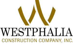 Westphalia Construction